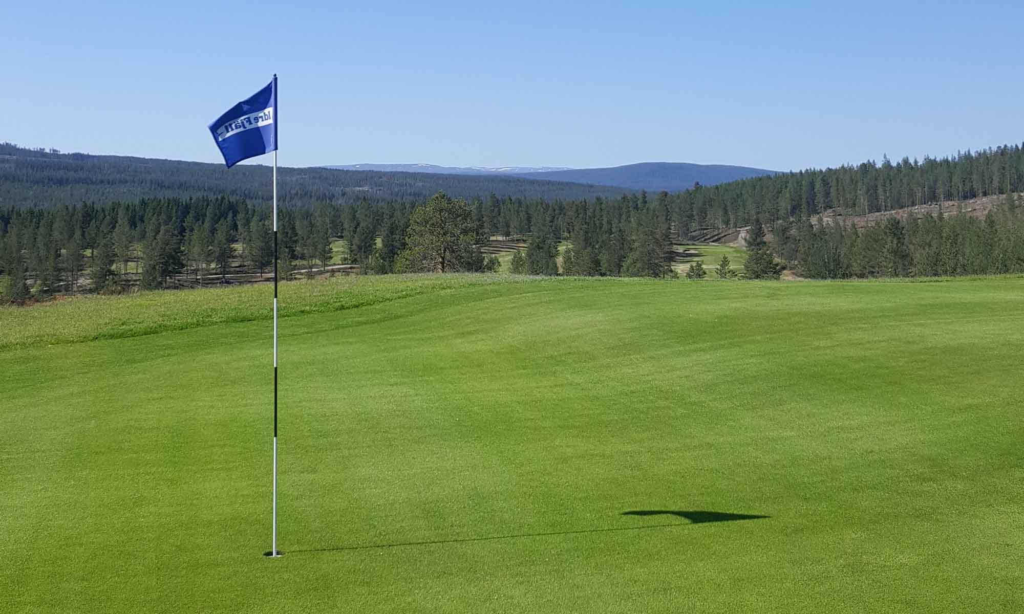 Sofiastugan_Golfpaket